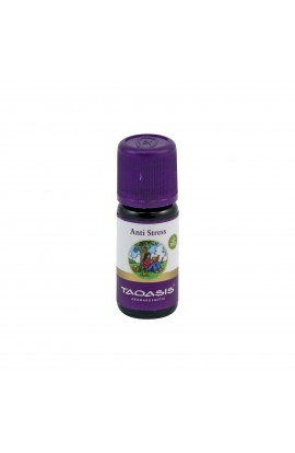 "TAOASIS, Mixture of essential oils ""ANTISTRES"", 10 ML"