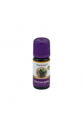 "TAOASIS, Mixture of essential oils ""THE SCENT OF HAPPINESS"", 10 ML"