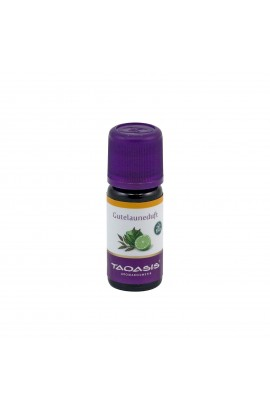 "TAOASIS, Mixture of essential oils ""GOOD MOOD FOR THE WHOLE DAY"", 10 ML"