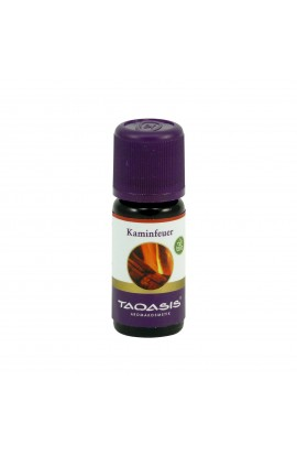 "TAOASIS, Mixture of essential oils ""THE WARMTH OF HOME"", 10 ML"