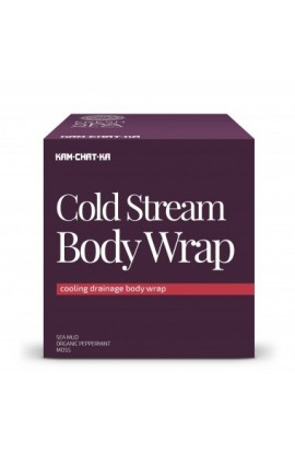 cool body wrap 400 ml Fresh Spa