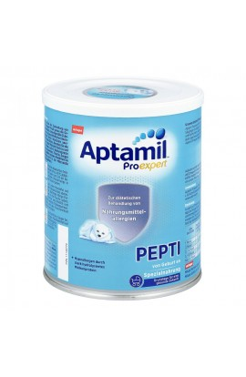 Aptamil Proexpert Pepti Powder (400 g)