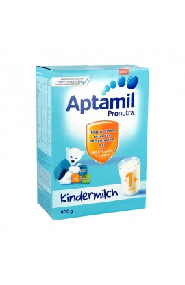 Milupa Aptamil Child Milk Gum 1 Powder (600 g)