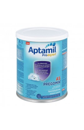 Milupa Aptamil Proexpert Pregomin As Powder (400 g)