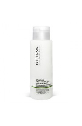 Kora Cream-mask for strengthening and growth of hair 300 ml