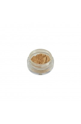 UOGA UOGA, MINERAL MAKE-UP 632 CHAMPAGNE, 0,7 G