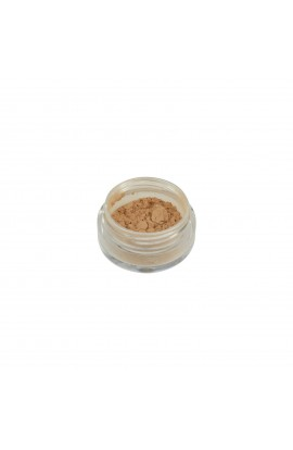 UOGA UOGA, MINERAL MAKE-UP 634 LINDEN HONEY, 0,7 G
