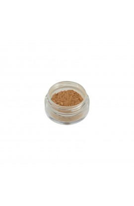 UOGA UOGA, MINERAL MAKE-UP 635 CAPTURED RAY OF SUN, 0,7 G