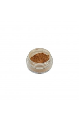 UOGA UOGA, MINERAL MAKE-UP 638 BRONZE, 0,7 G