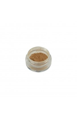 UOGA UOGA, MINERAL MAKE-UP 639 CHOCOLATE, 0,7 G
