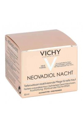 Vichy Neovadiol night cream (50 ml)