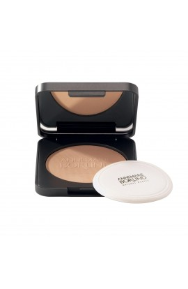 ANNEMARIE BÖRLIND, COMPACT POWDER SUN, 9 G
