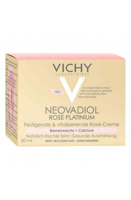 Vichy Neovadiol rose Platinium cream  (50 ml)