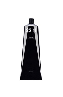 22 | 11 HAIR AND BODY OIL FLOWERS OF PIONE AND BERGAMOT 125 ml