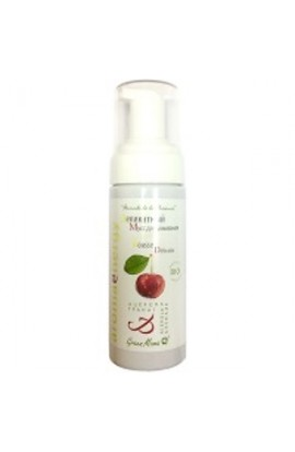 Green Mama DELICATE MUSS FOR WASHING 150ML