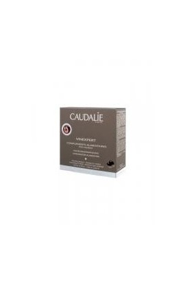 Caudalie Vinexpert Hydrating Anti-Ageing Firming Dietary Supplement 30 Gel-caps