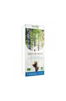 HerbalGem Depuraseve Regenerating Depurative 250ml
