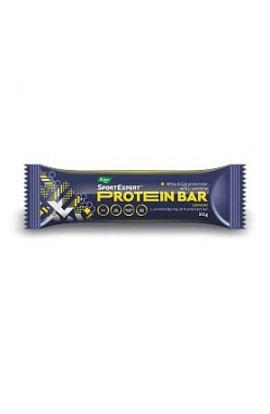 Evalar SportExpert Protein Bar 1pc
