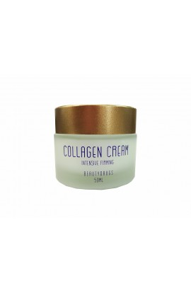Beautydrugs Collagen Cream Intensive 50ml