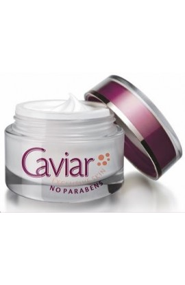 Carlsbad Aquaelite Caviar Exclusive Cream 50 ml
