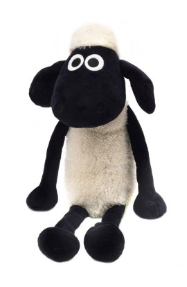 Soframar Boiling water Shaun the sheep