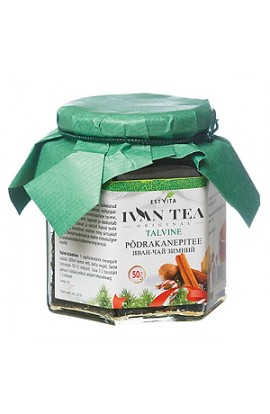 ESTVITA IVAN-TEA WINTER 50GR
