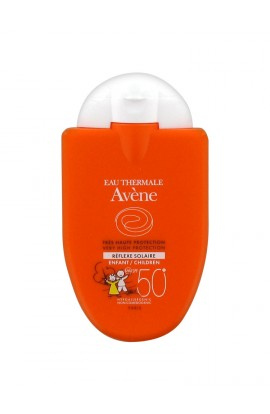 Avène Sun SPF 50+ child 30 ml