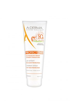 Aderma Protect ion SPF 50+ 250 ml