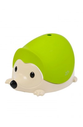 dBb Remond Baby pot hedgehog