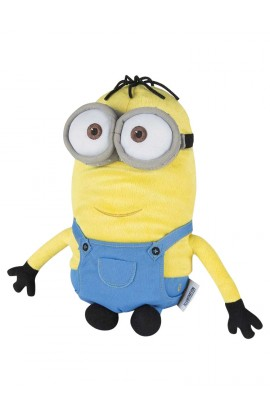 Soframar Minion Kevin hot water bottle