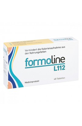 Formoline L112 tablets (48 pcs)