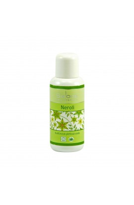 SALOOS, FLORAL WATER NEROLI, 100 ML