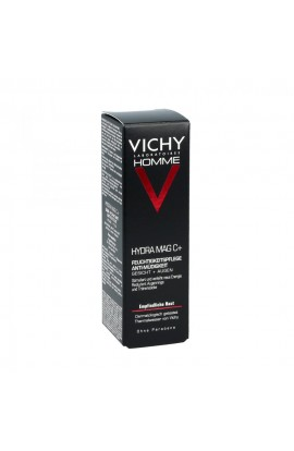Vichy Homme Hydra Mag C + Cream (50 ml)