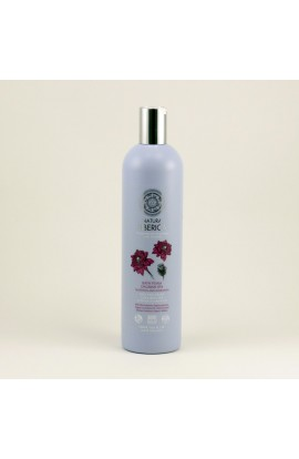 NATURA SIBERICA, BATH FOAM DAHURICA SPA, 550 ML