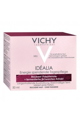 Vichy Idealia Cream Day Dry Skin / r (50 ml)
