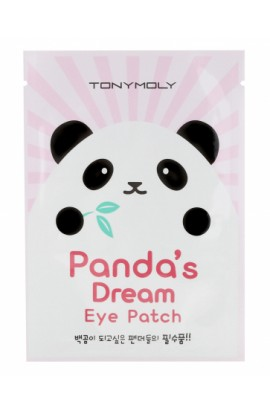 Tony Moly Panda's Dream Eye Patch  7 мл