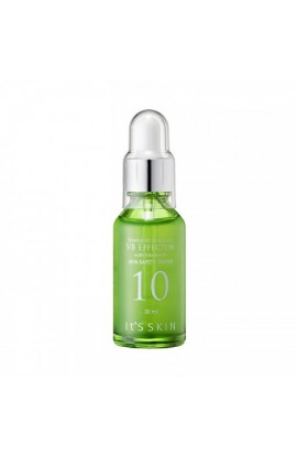 It's Skin Power 10 Formula VB Effector   30 ml
