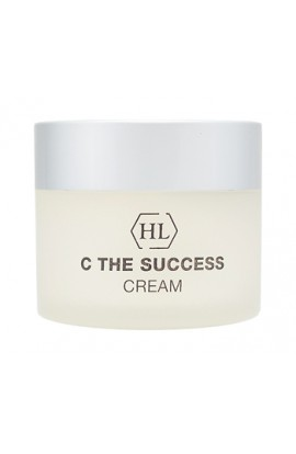 Holy Land C The Success Cream  50 ml