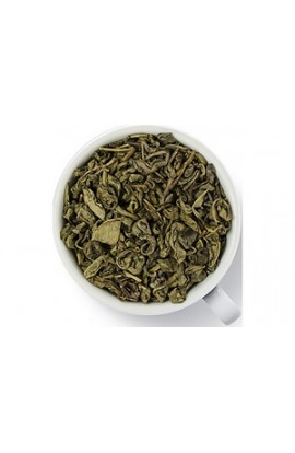 Azerchay Green leaf tea №95