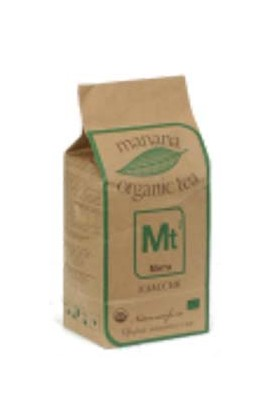 copy of Manana Thyme 30 g