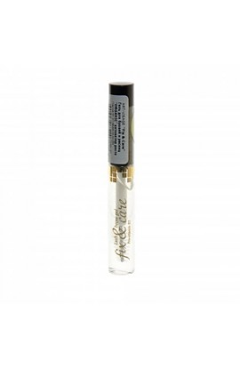 ART-VISAGE Eyebrow and eyelash gel ORGANIC growth promoter