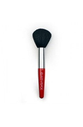 copy of ART-VISAGE Brush for lipstick №1
