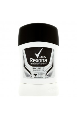 copy of REXONA Men Quantum Solid Deodorant 50 ml