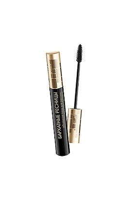 Art-Visage Volumetric Mascara Velvet eyelashes