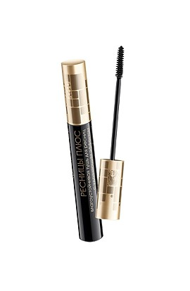 Art-Visage Lengthening mascara Eyelashes plus