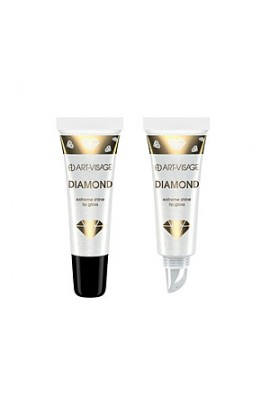ART-VISAGE ultra-shining brilliance DIAMOND