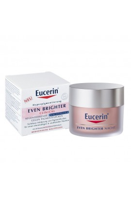 Eucerin Even Brighter Night Care (50 ml)