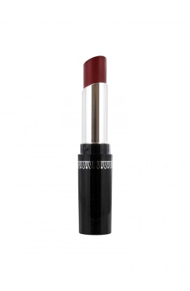 T.Leclerc CC Lips-Comfort Colour 3g, Colour: 03 Red