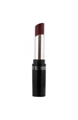 T.Leclerc CC Lips-Comfort Colour 3g, Colour: 04 Cherry