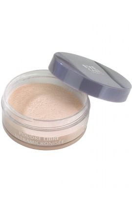 Eye Care Loose Powder 8g - Colour: 891: Natural